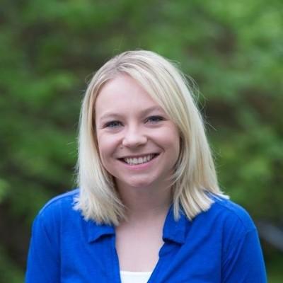Jessi Larson